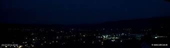 lohr-webcam-23-07-2014-22:00