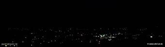 lohr-webcam-24-07-2014-01:10