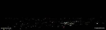 lohr-webcam-24-07-2014-01:30