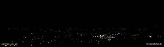 lohr-webcam-24-07-2014-01:40