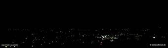 lohr-webcam-24-07-2014-02:20