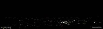 lohr-webcam-24-07-2014-02:30
