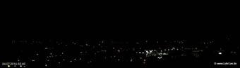 lohr-webcam-24-07-2014-02:40