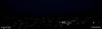 lohr-webcam-24-07-2014-04:50