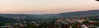 lohr-webcam-24-07-2014-06:00