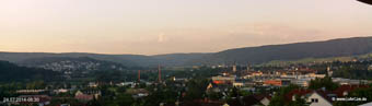 lohr-webcam-24-07-2014-06:30