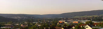 lohr-webcam-24-07-2014-07:10