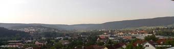 lohr-webcam-24-07-2014-08:10
