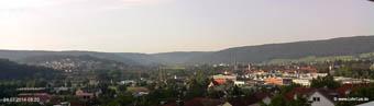 lohr-webcam-24-07-2014-08:20