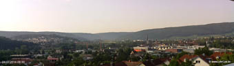 lohr-webcam-24-07-2014-08:30