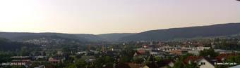 lohr-webcam-24-07-2014-08:50
