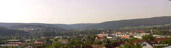 lohr-webcam-24-07-2014-09:20