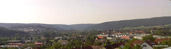 lohr-webcam-24-07-2014-09:40