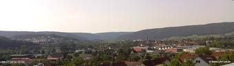 lohr-webcam-24-07-2014-10:00