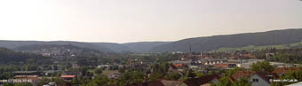 lohr-webcam-24-07-2014-10:40