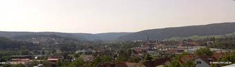 lohr-webcam-24-07-2014-11:10