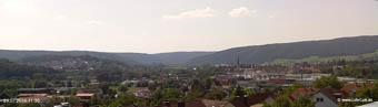 lohr-webcam-24-07-2014-11:30
