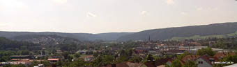 lohr-webcam-24-07-2014-11:50