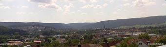 lohr-webcam-24-07-2014-12:20