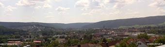 lohr-webcam-24-07-2014-12:30