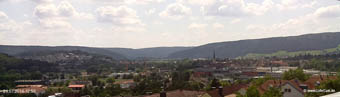 lohr-webcam-24-07-2014-12:50