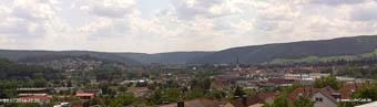 lohr-webcam-24-07-2014-13:20
