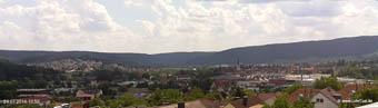 lohr-webcam-24-07-2014-13:50