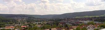 lohr-webcam-24-07-2014-14:30
