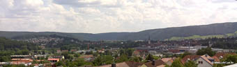 lohr-webcam-24-07-2014-15:00