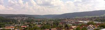 lohr-webcam-24-07-2014-15:20