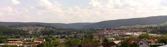 lohr-webcam-24-07-2014-15:30
