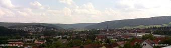 lohr-webcam-24-07-2014-15:40