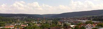 lohr-webcam-24-07-2014-16:10