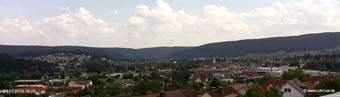 lohr-webcam-24-07-2014-16:20