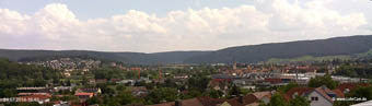 lohr-webcam-24-07-2014-16:40