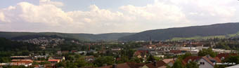lohr-webcam-24-07-2014-16:50