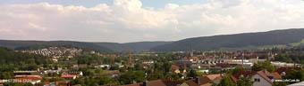 lohr-webcam-24-07-2014-17:20