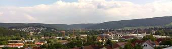 lohr-webcam-24-07-2014-17:40