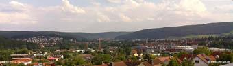 lohr-webcam-24-07-2014-18:10