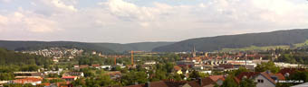 lohr-webcam-24-07-2014-18:20