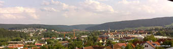 lohr-webcam-24-07-2014-18:30