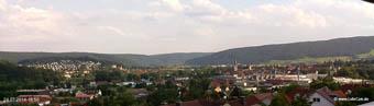 lohr-webcam-24-07-2014-18:50