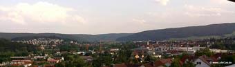 lohr-webcam-24-07-2014-19:10