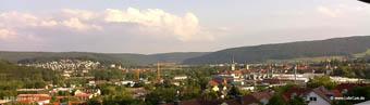 lohr-webcam-24-07-2014-19:40