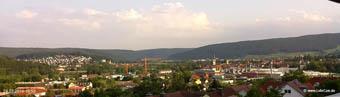 lohr-webcam-24-07-2014-19:50