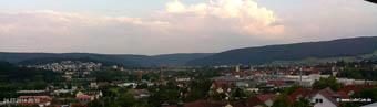 lohr-webcam-24-07-2014-20:10