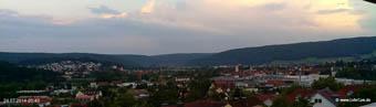 lohr-webcam-24-07-2014-20:40