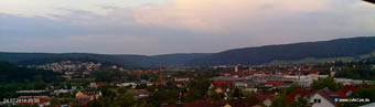 lohr-webcam-24-07-2014-20:50