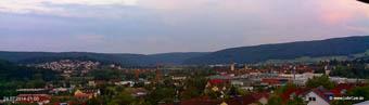 lohr-webcam-24-07-2014-21:00