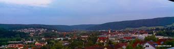 lohr-webcam-24-07-2014-21:20